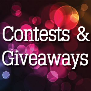 ContestGiveaways[1]